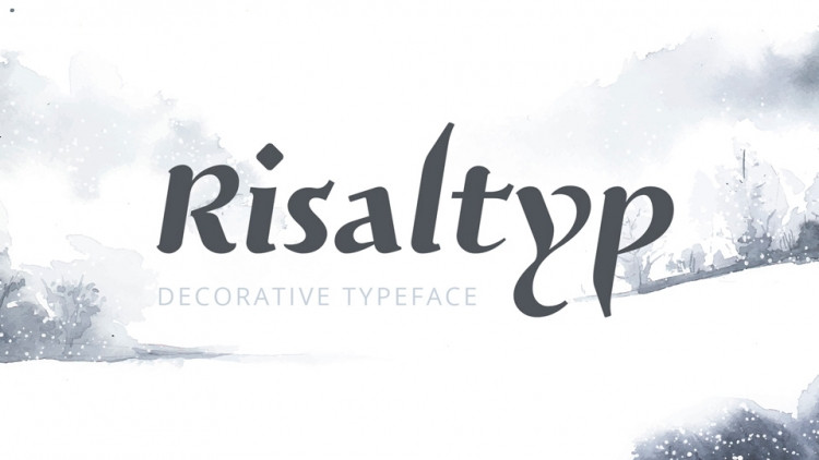 risaltyp-font-1