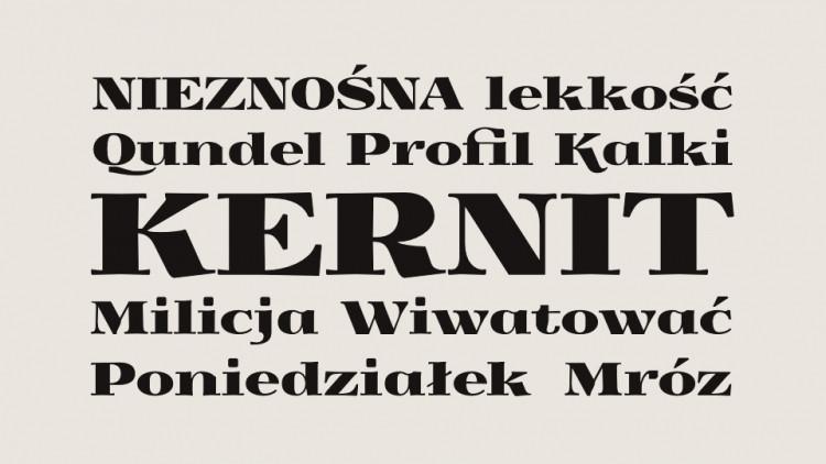 yokawerad-font-2