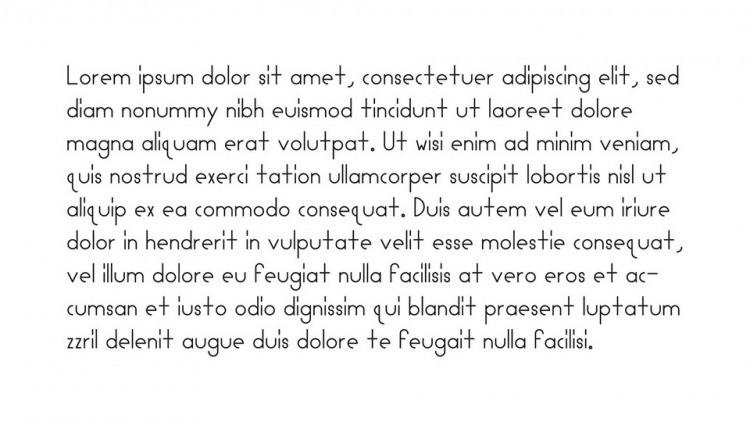 Aaro Font-2