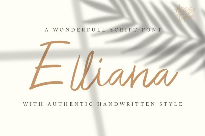 Elliana Font-1
