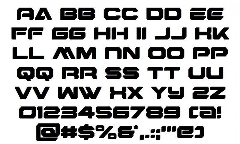 Hyper-Viper-Font-2
