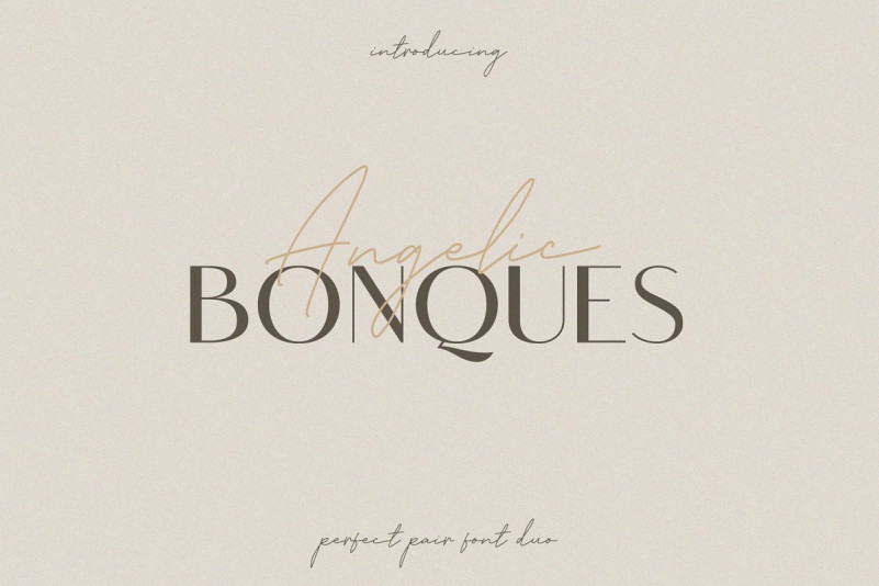 angelic-bonques-font-duo-1