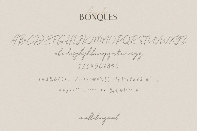 angelic-bonques-font-duo-3
