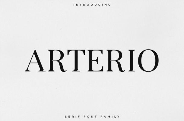 Download American Captain Font Free Download - Dafont Free