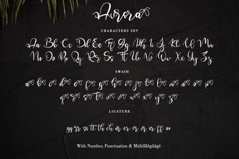 aurora-calligraphy-font-3