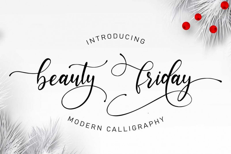 beauty-friday-font-1