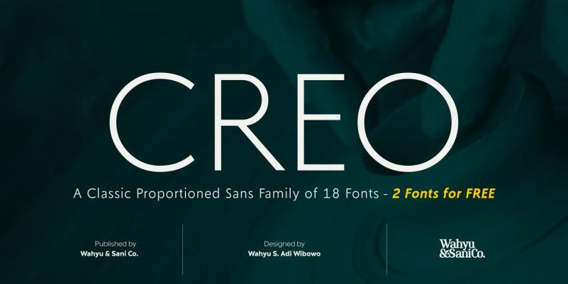 creo-sans-font-family-1
