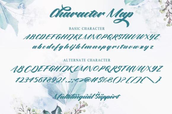 de-hafla-script-font-3