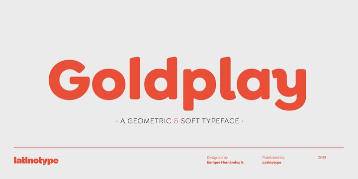 goldplay-sans-font-family-1