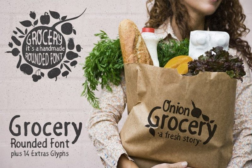 grocery-rounded-font-3