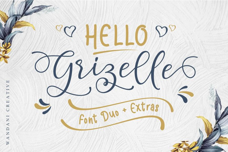 hello-grizelle-font-duo-1