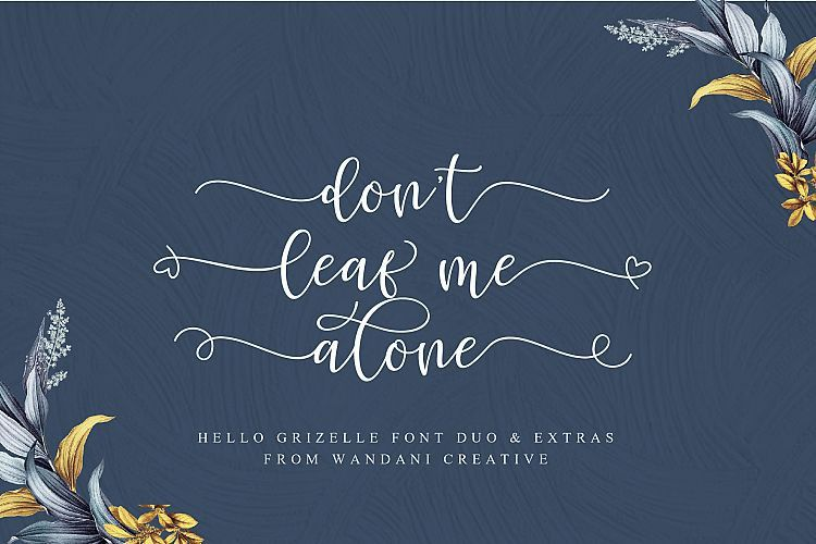 hello-grizelle-font-duo-2