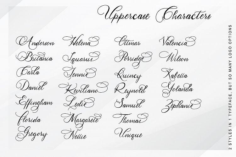 hertina-calligraphy-font-3