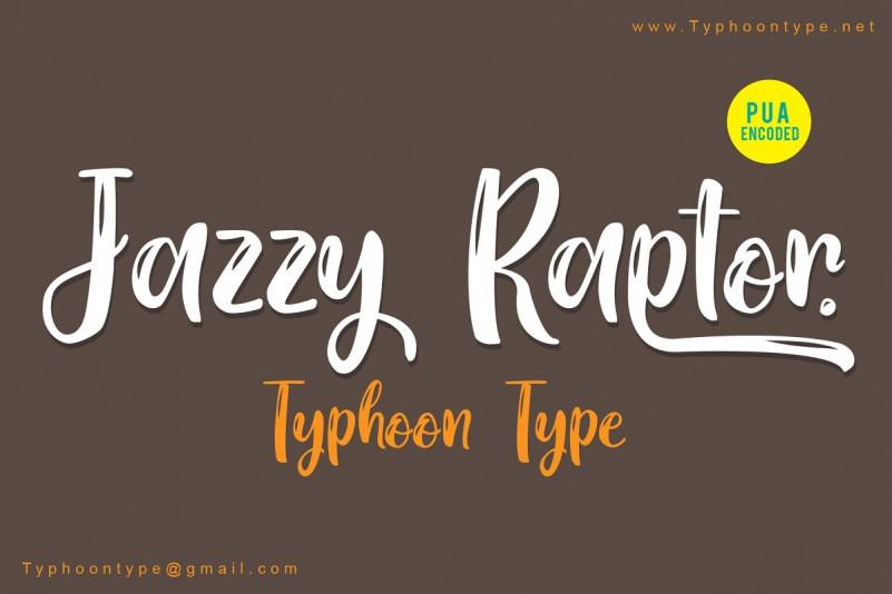 jazzy-raptor-1
