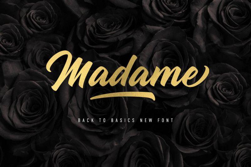 madame-script-font-1