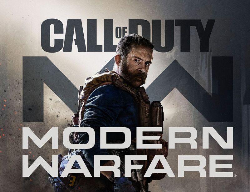 modern-warfare-sans-font