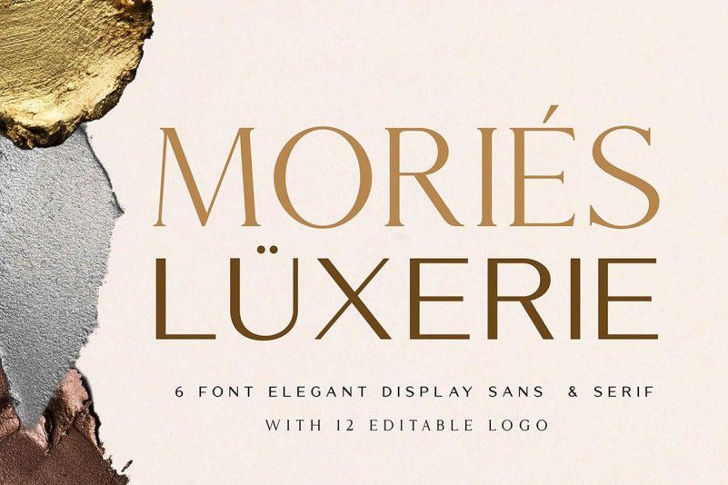 mories-luxerie-font-duo-1