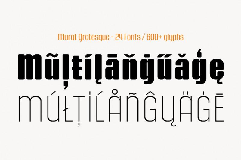 murat-grotesque-font-family-3