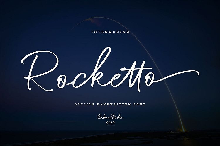 rocketto-stylish-1