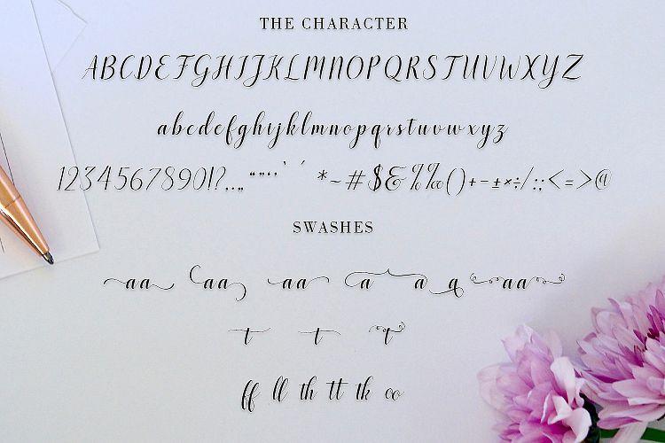 santosa-calligraphy-font-3