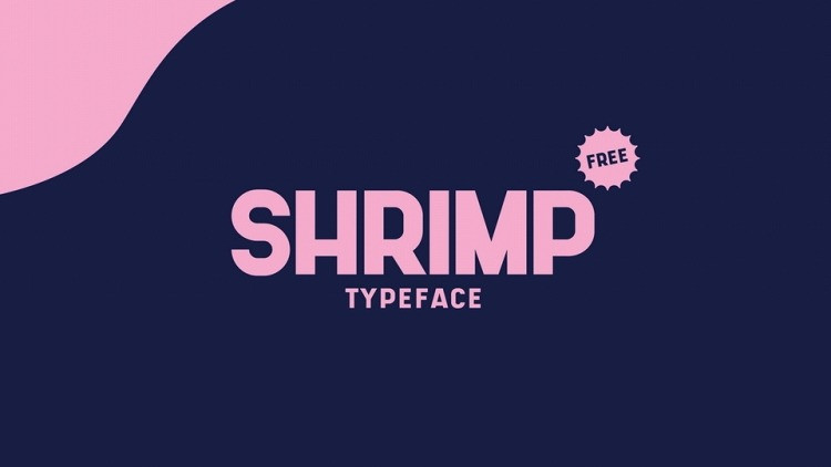 shrimp-typeface-1