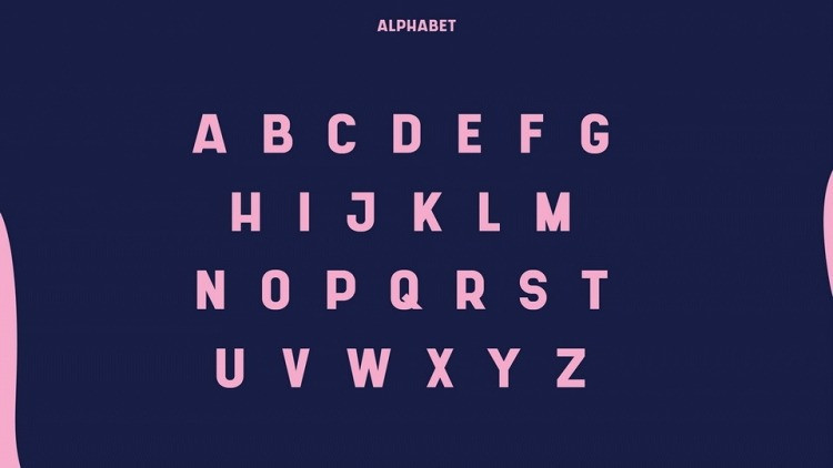 shrimp-typeface-3