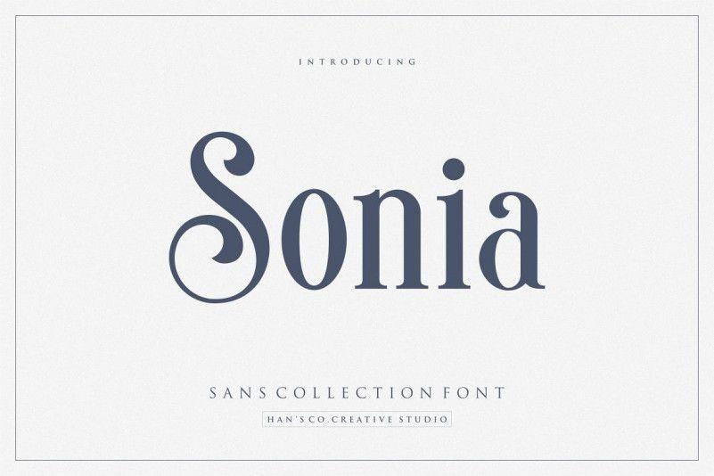 sonia-serif-font-1