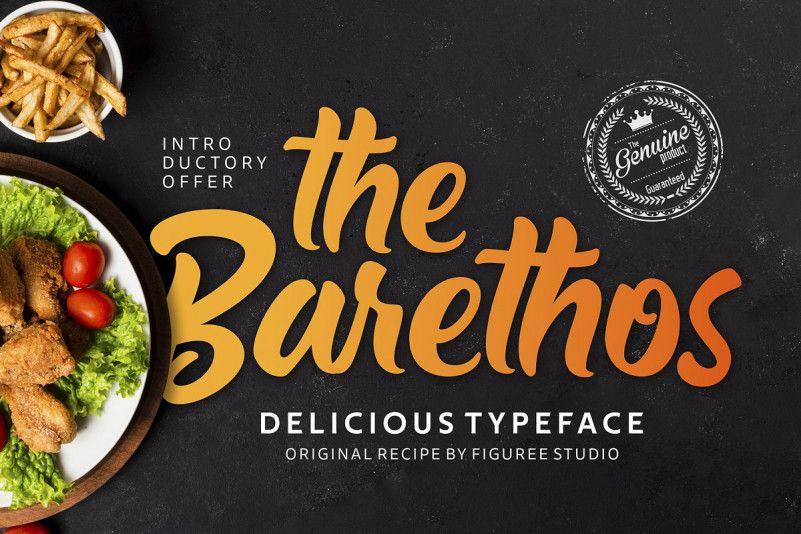 the-barethos-script-font-1