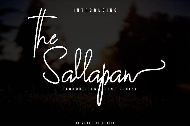 the-sallapan-1