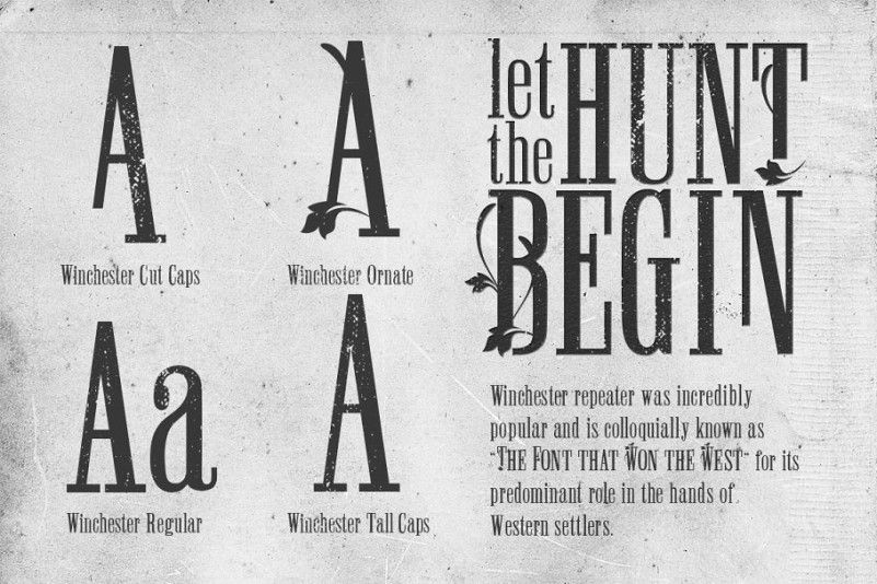 winchester-condensed-font-2