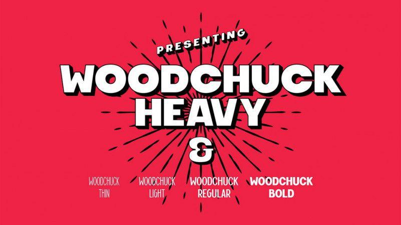 woodchuck-font-family-1