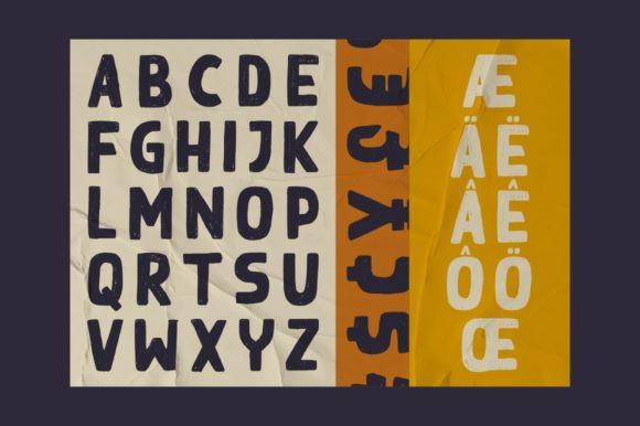 black-ground-typeface-3