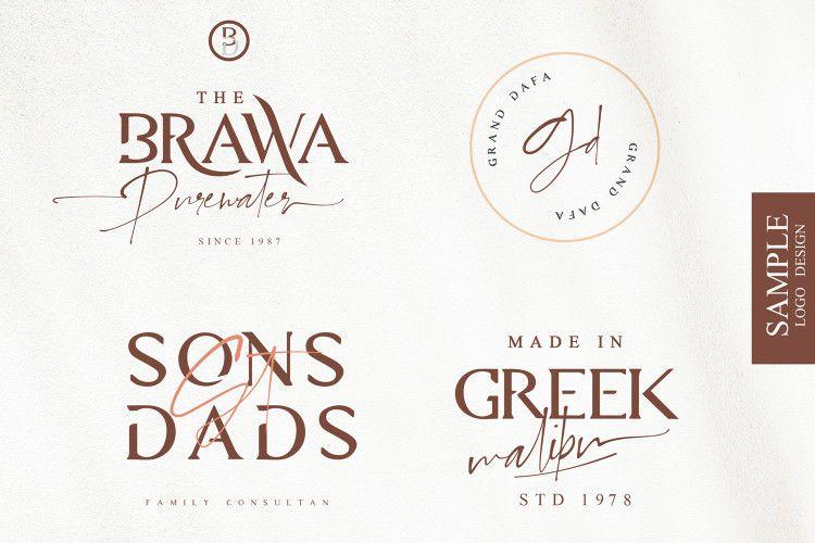 diora-sunbright-font-duo-2