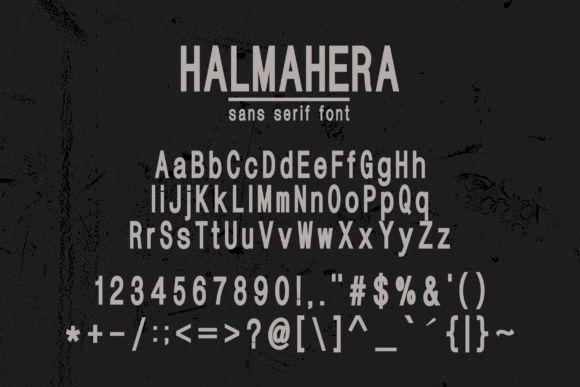 halmahera-sans-serif-font-3