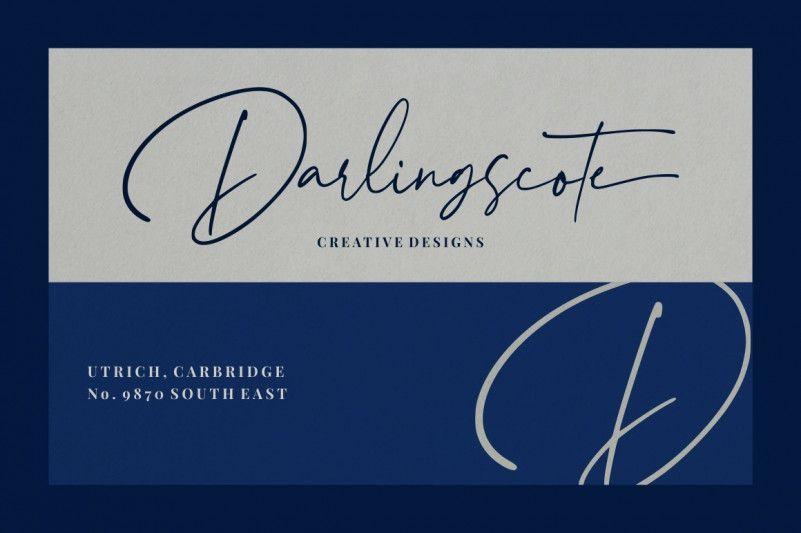 hampshire-font-3