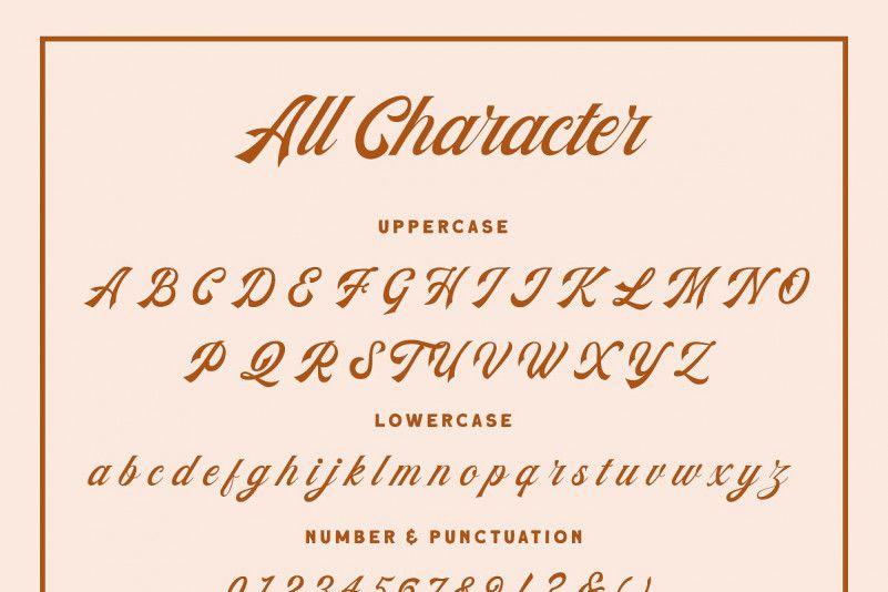 kingdrops-calligraphy-font-3