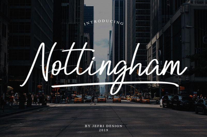 nottingham-font-1