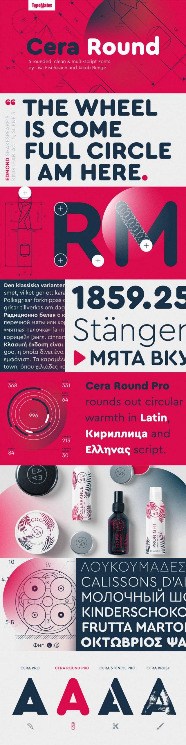 cera-round-pro-font-family-2