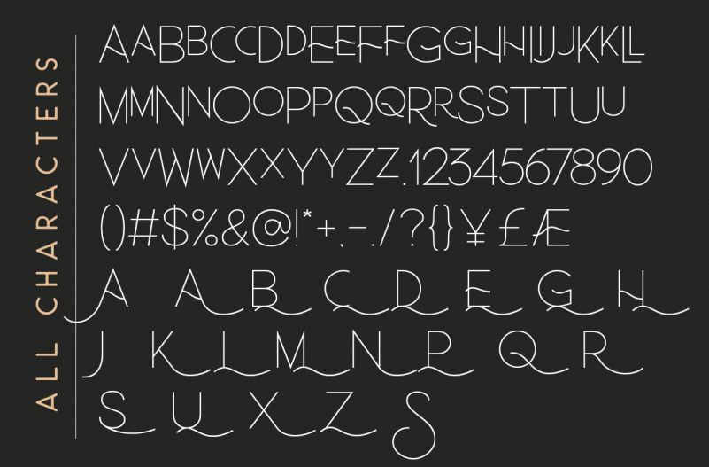 ch-games-font-family-3