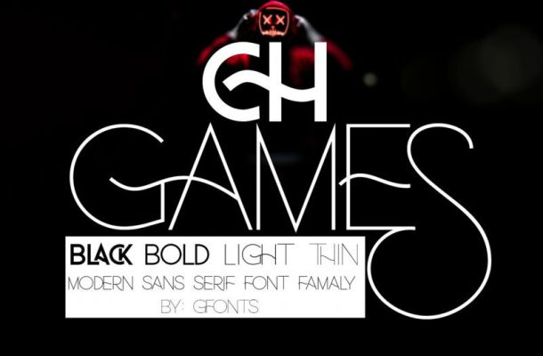 ch-games-font-family