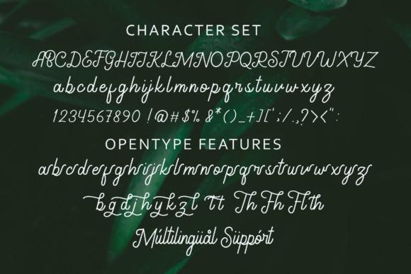 gathenbury-script-font-3