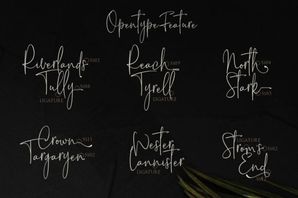 jallu-salafi-font-3