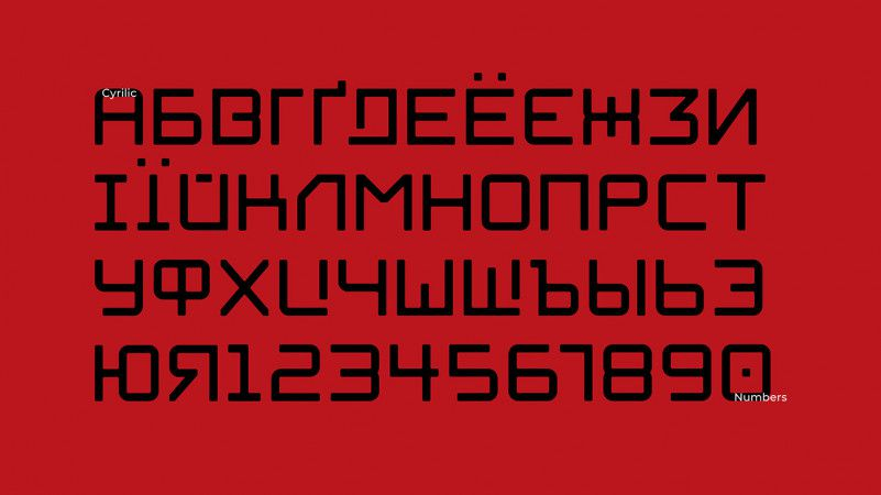 mr-amazin-display-font-2