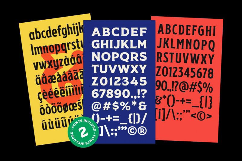 rodfat-display-font-3