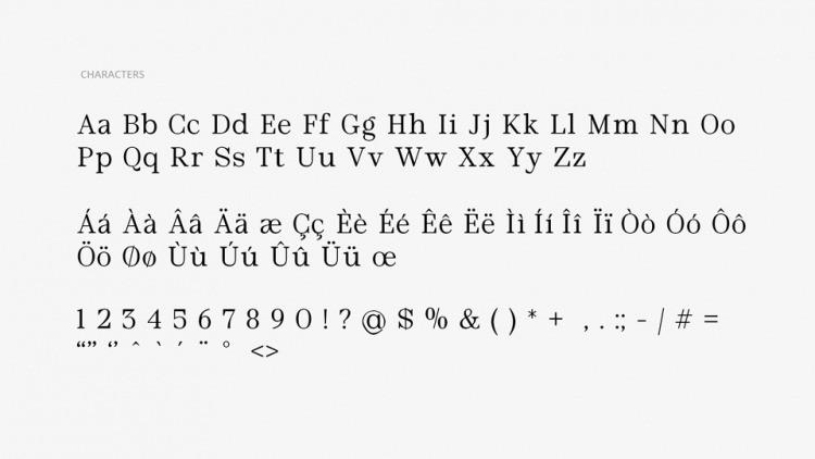 vega-font-3