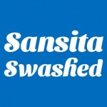 Sansita Swashed Font Family