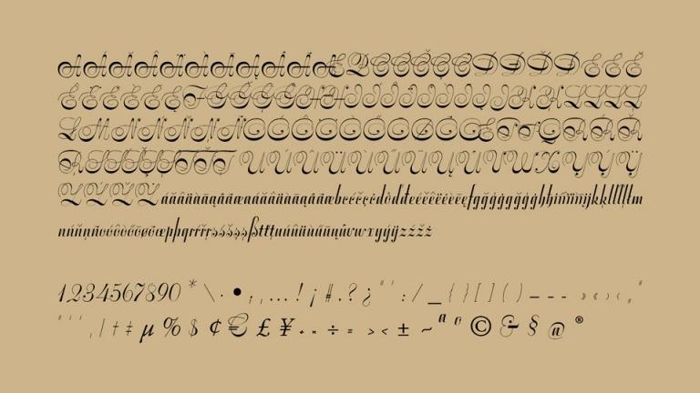 symphonie-font-1