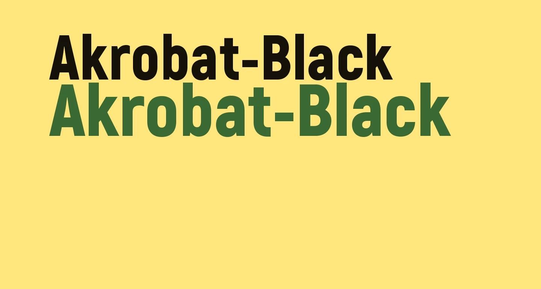 FF_Akrobat-Black-example-1 webp (WEBP Image, 1440 × 770 pixels).jpg