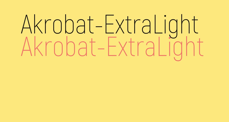 FF_Akrobat-ExtraLight-example-1 webp (WEBP Image, 1440 × 770 pixels)