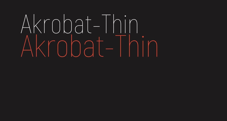 FF_Akrobat-Thin-example-1 webp (WEBP Image, 1440 × 770 pixels)